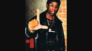 Download Big L - MVP (Summer Smooth Remix) (Instrumental) [luvtriangles] MP3 song and Music Video