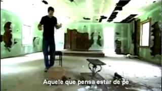 Arianne - Tempo de Voltar - Clipe Filho pródigo