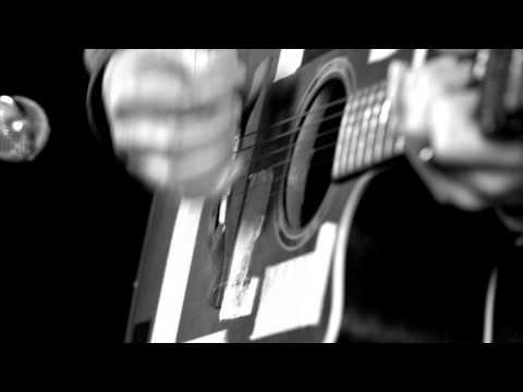 "Sean Rowe - ""Soldier's Song"""