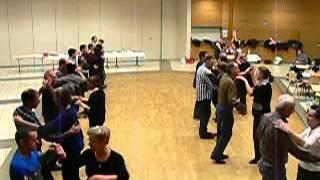 valse irlandaise cour de danse pontvallain patetval