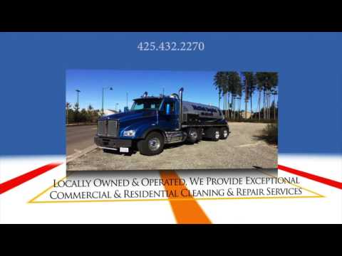 Septic Tank Cleaning Companies in Clinton
