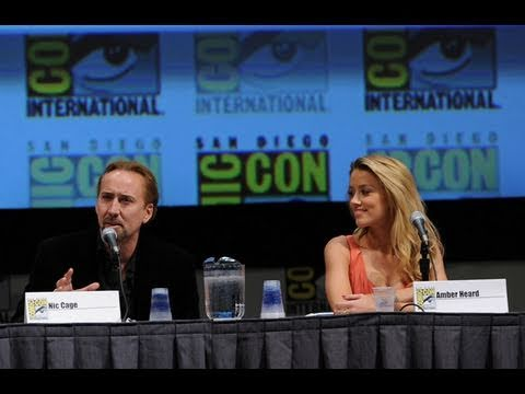 Download Drive Angry - Trailer