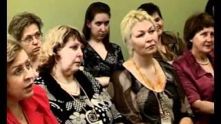 Доктор Борменталь  Всероссийский слет членов клуба