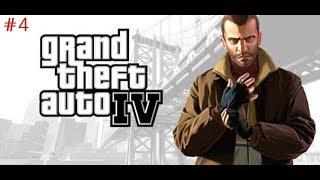 [PC]Grand Theft Auto IV ( GTA4…