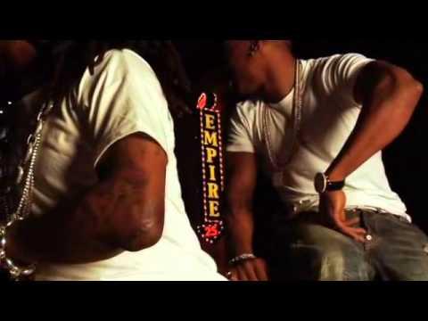 Ja Rule & Lil Wayne