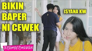 Video SUMPAH CANTIK BANGET NI CEWEK LUCU GEMESIN - BRAM DERMAWAN download MP3, 3GP, MP4, WEBM, AVI, FLV September 2018