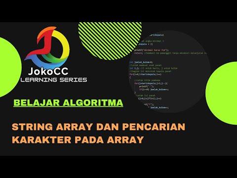 belajar-algoritma-:-15.01-3-string-array-dan-pencarian-karakter-pada-bahasa-c,-bahasa-indonesia