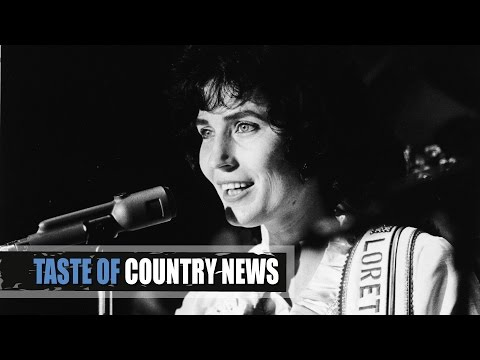 Loretta Lynn's Most Controversial Songs