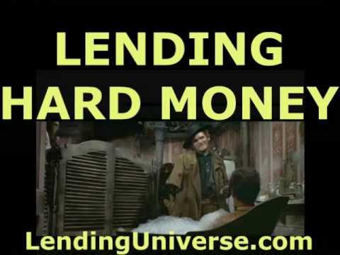 Hard Money Mortgage Loans in Long Beach