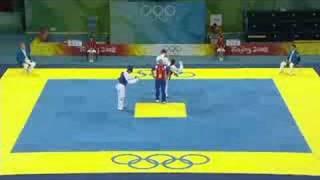 Kazakhstan vs Cuba - Men