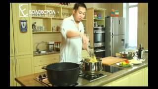 cook02 18 1 heseg~1