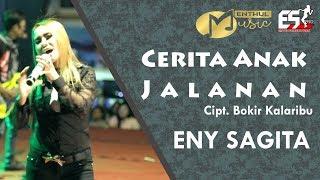 Download lagu Eny Sagita - Cerita Anak Jalanan [OFFICIAL]