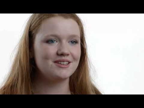 Humanist Society Scotland   What is humanism?