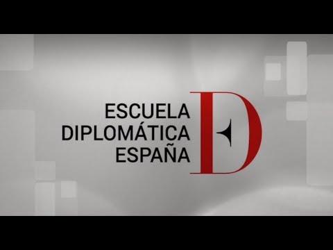 Recesión técnica: Analistas indican que contracción del PIB de Brasil puede afectar al Mercosurиз YouTube · Длительность: 2 мин38 с
