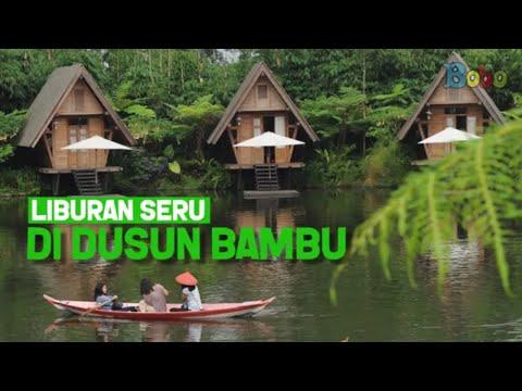 dusun-bambu-tempat-liburan-seru---jalan-jalan-indonesiaku