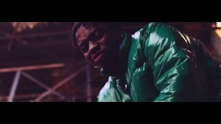 IshDARR-Slow Down (Official Video)