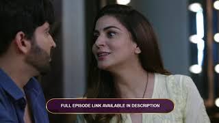Ep - 1007  Kundali Bhagya  Zee TV Show  Watch Full Episode on Zee5-Link in Description