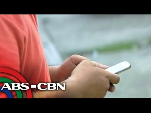How 'kill switch' law can help cellphone owners