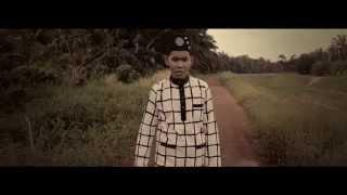 Reyza Hamizan - Di Pagi Raya (Official MV)