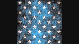 Apollo Brown & Ras Kass - H20 (Ft. Pharoahe Monch & Rakaa Iriscience)