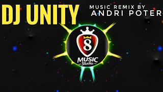 Download DJ BARAT TERBARU UNITY SLOW REMIX 1 JAM By Andri Poter
