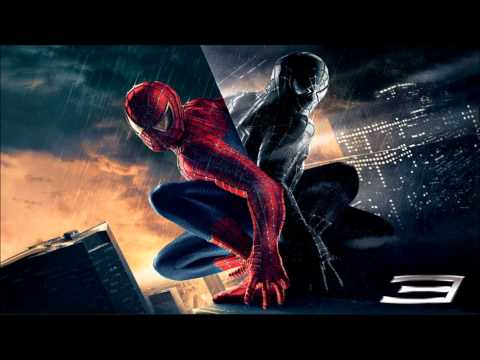 Spider - Man 3 (2007) Main Title by Christopher Young