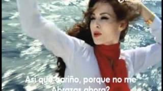 Not Giving Up On Love (Traducción en Español) - Armin van Buuren vs Sophie Ellis-Bextor