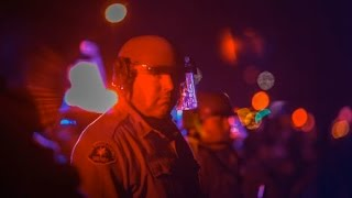 The 'Ferguson Effect' and Minimizing Demands for Police Reform
