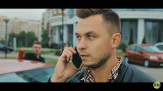 Мини- сериал ЗЁМА | 3 СЕРИЯ