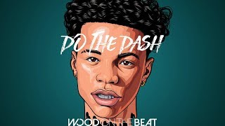 Free Lil Mosey X Lil Durk x Lil Tjay Type Beat Instrumental 2019 - Do The Dash