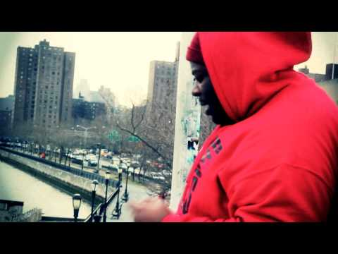 Big T - Not My Baby Directed By Lex