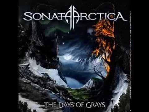 Sonata Arctica - Zeroes
