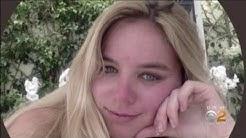 Granddaughter Of Robert F. Kennedy Dies After Reported Apparent Drug Overdose
