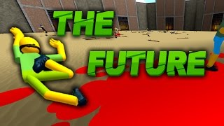 Roblox┆the future┆#52