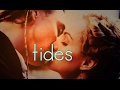 Turn Couples | Tides