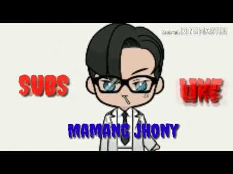 Lagu NONA KU TAU NONA Cover Fairuz