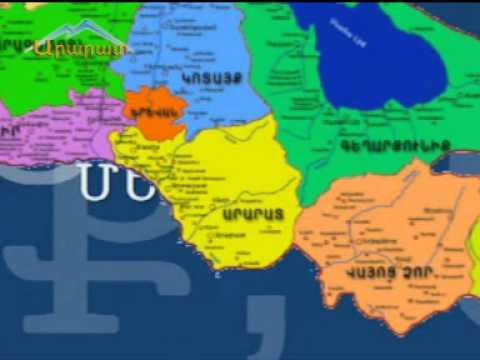 Մենք ենք, մեր մարզը Բարձրաշեն