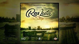 Ras Luta - Stop