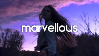 Martin Garrix & Dua Lipa - Scared To Be Lonely (SICS Remix)