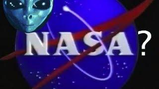 Что же на самом деле знают в агентстве НАСА об инопланетянах? Дневники НЛО. Встречи с НЛО