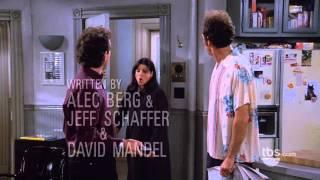 Hello! la la laaaaa (Seinfeld)