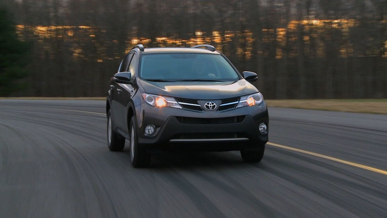 info edlau reviews toyota crv