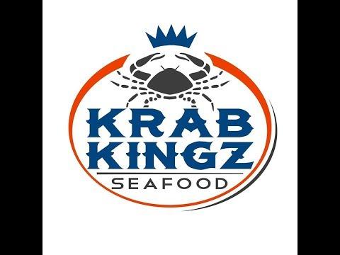 In Search Of Jiggy Food: Krab Kingz (3/2/19)