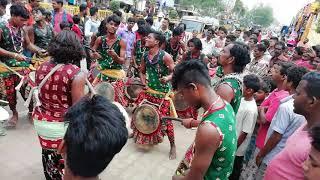 Bicky Dilkhus DulDuli (Bargarh)Mob. 9938307039.8658409598