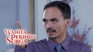 Video FTV Attar Syah: Ratapan Ibu Tiri - Wanita Perindu Surga Episode 18 download MP3, 3GP, MP4, WEBM, AVI, FLV Juni 2018