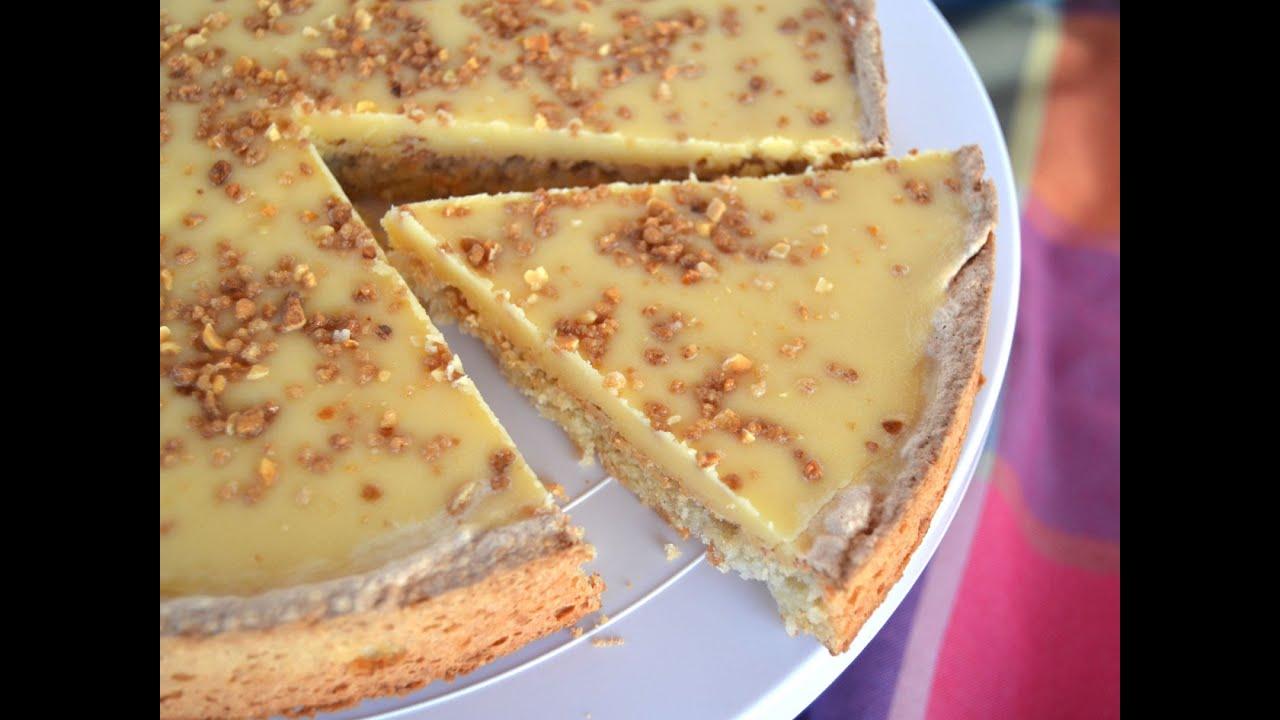 Suksessterte la tarta del xito recetas f ciles de los for Recetas de postres faciles