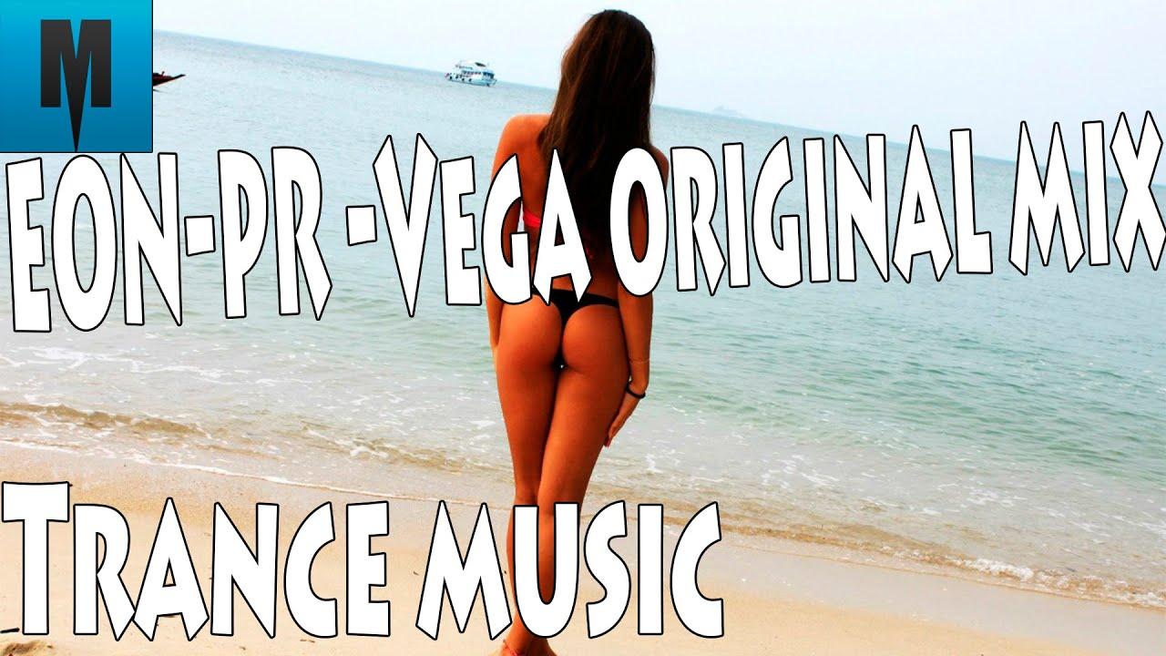 музыка без авторских прав для ютуба рок