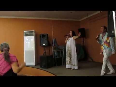 Бесплатные объявления Благовещенска и Амурской области