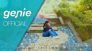 Download lagu 민수 Minsu - 커다란 XXLove Official M/V MP3