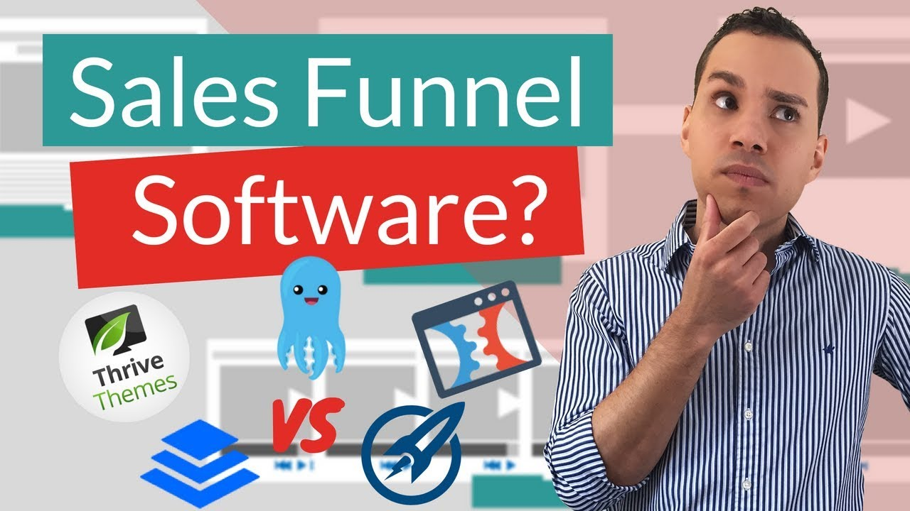 Everything about Thrive Themes Vs Clickfunnels